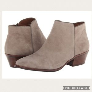 "Sam Edelman ""Petty"" Chelsea Ankle Boot"